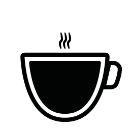 barista-icons_cup-of-coffee@2x