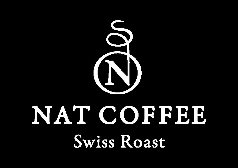 natcoffee.com