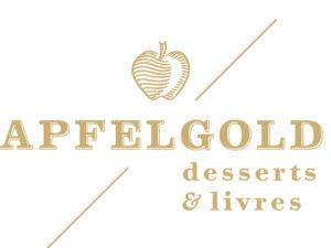 Apfelgold_Logo (3)