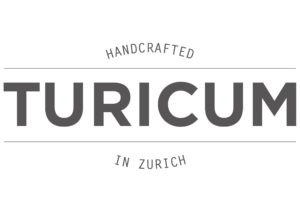 Logo-Turicum-page-001