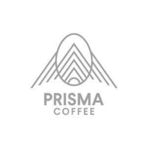 rencontre prisma