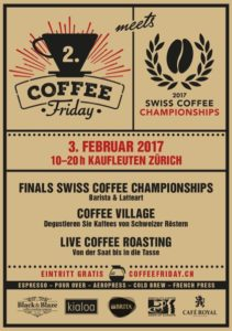 flyer_coffeefriday